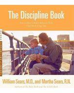 Discipline Book, The