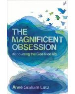 Magnificent Obsession, The