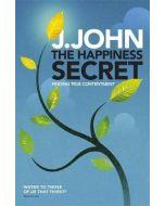 Happiness Secret, The