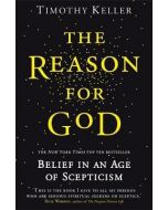 Reason For God, The