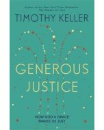 Generous Justice, The