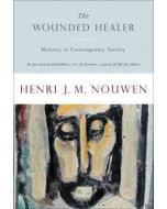 Wounded Healer, The
