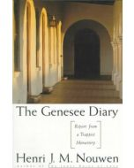 Genesee Diary, The