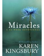 Miracles : A 52 Week Devotional