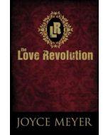 Love Revolution, The