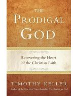 Prodigal God, The