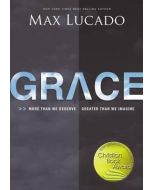 Grace (Max Lucado)
