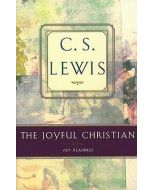 Joyful Christian, The