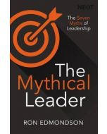 Mythical Leader, The