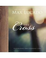 Inspiration For Everyday Life: The Cross
