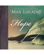 Inspiration For Everyday Life: Hope