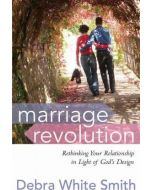 Marriage Revolution