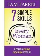 7 Simple Skills for Every Woman