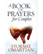 Book of Prayers for Couples, A