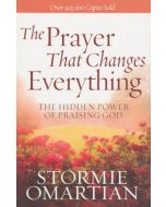 Prayer That Changes Everything, The
