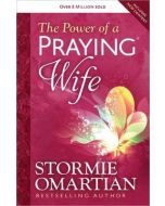 Power of a Praying Wife, The