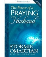 Power Of A Praying Husband (US Edn)