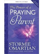 Power Of A Praying Parent, The (US Edn)
