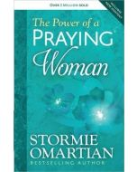 Power Of A Praying Woman, The