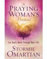 Praying Woman's Devotional, The