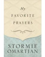 My Favorite Prayers