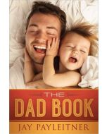 Dad Book, The