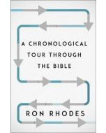 Chronological Tour Through the Bible