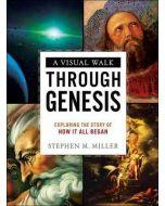 Visual Walk Through Genesis, A