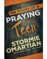 Power Of A Praying Teen, The