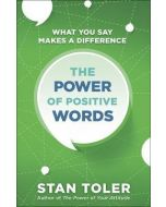 Power of Positive Words, The