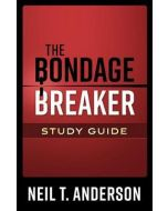 Bondage Breaker Study Guide, The