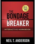 Bondage Breaker Interactive Workbook, The