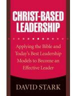 Christ-Based Leadership