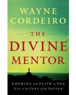 Divine Mentor, The