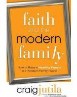 Faith and the Modern Family