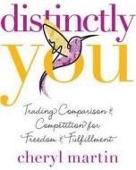 Distinctly You
