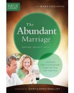 Marriage Series - Abundant Marriage, The
