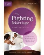 Marriage Series- Fighting Marriage, The