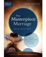 Marriage Series- Masterpiece Marriage, The