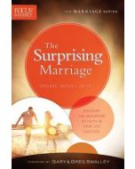 Marriage Series- Surprising Marriage, The