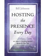 Hosting The Presence Everyday