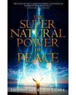 Supernatural Power of Peace, The