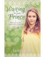 Waiting For Your Prince