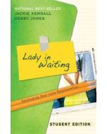Lady In Waiting: Student Edition