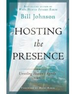Hosting the Presence : Unveiling Heaven's Agenda