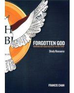 Forgotten God (DVD Study Resource)