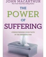 Power of Suffering (Rpkg)