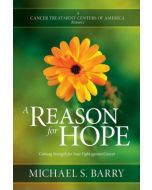 Reason for Hope, A