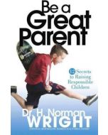 Be a Great Parent