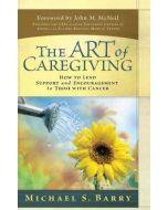 Art Of Caregiving, The